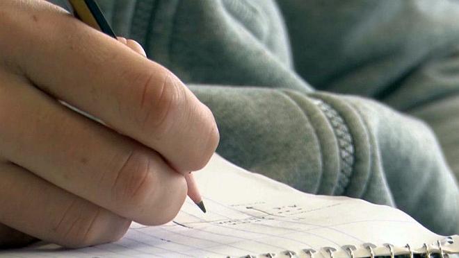 Docentes tomaron licencias sindicales irregulares en 20 liceos
