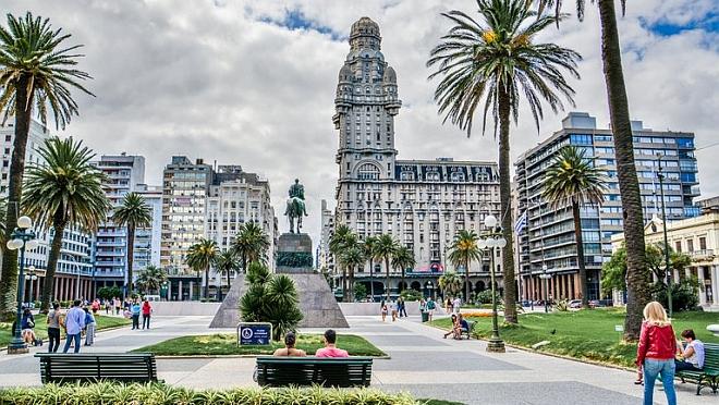 Dueños en Uruguay: cómo es el plan con el que argentinos compraron más de 1.200 propiedades