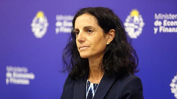 """Gobierno anunciará medidas """"económicas y sociales"""" para paliar la crisis por la COVID-19"""