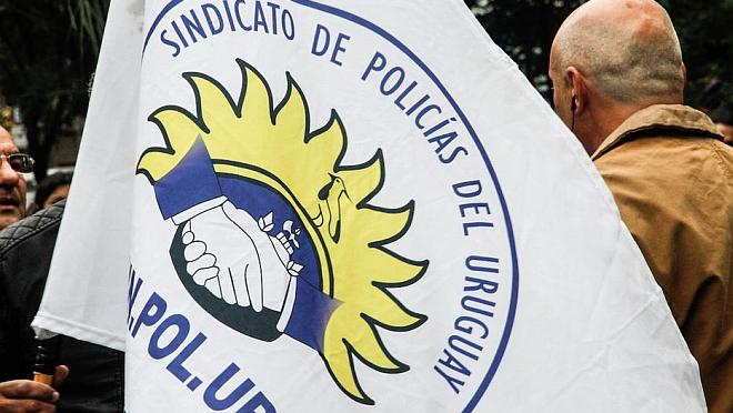 """Sindicato Policial denunciará a radio comunitaria por difundir mensajes de """"odio"""""""