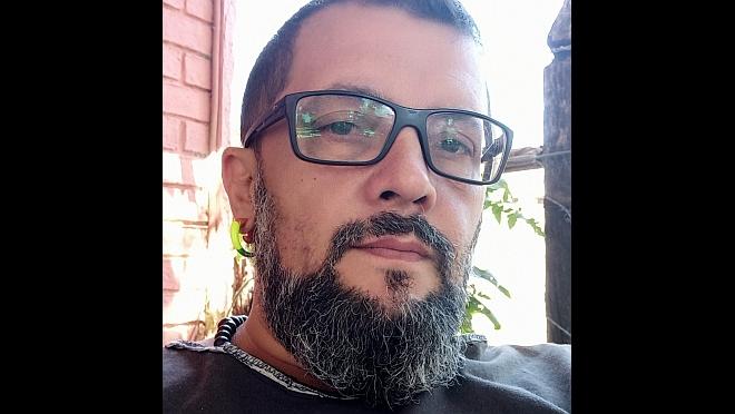 Prof Abel Buslón: LA BATALLA DE LAS PIEDRAS, EL ÚNICO ÉXITO MILITAR DEL ARGENTINO JOSÉ ARTIGAS CONMEMORANDO ANACRONISMOS