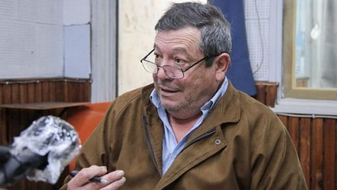 """Aduaneros reclaman US$ 33 millones al Estado por """"daño"""" provocados por reestructuras laborales"""