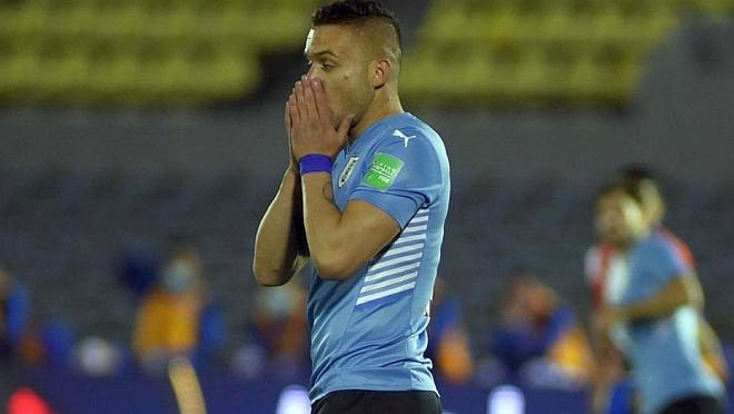 Conmebol dio a conocer los audios del VAR y reconoció que los jueces se equivocaron y fueron suspendidos por tiempo indefinido tras no convalidar el gol