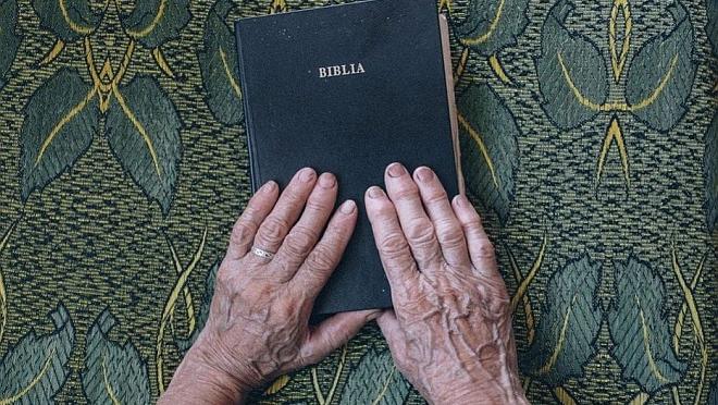 Mides cerró refugio adjudicado a entidad evangélica tras comprobar que entregaba biblias