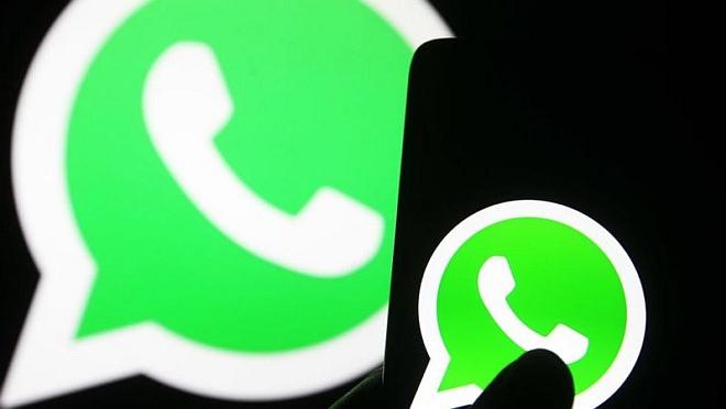 WhatsApp: qué pasa si no aceptas las nuevas condiciones de uso de la aplicación antes del 15 de mayo